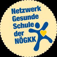 Netzwerk Gesunde Schule